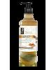 Olive Oil and Curcuma Liquid Soap
