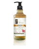 Olive Oil and Grape Seeds Oil Liquid Soap