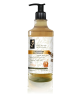 Olive Oil and Honey Liquid Soap