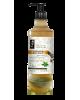 Olive Oil and Mint Liquid Soap