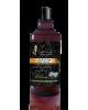 Olive Oil and Black Seeds Oil Shower Soap